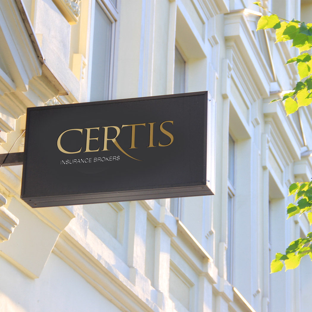 Certis Insurance Brokers