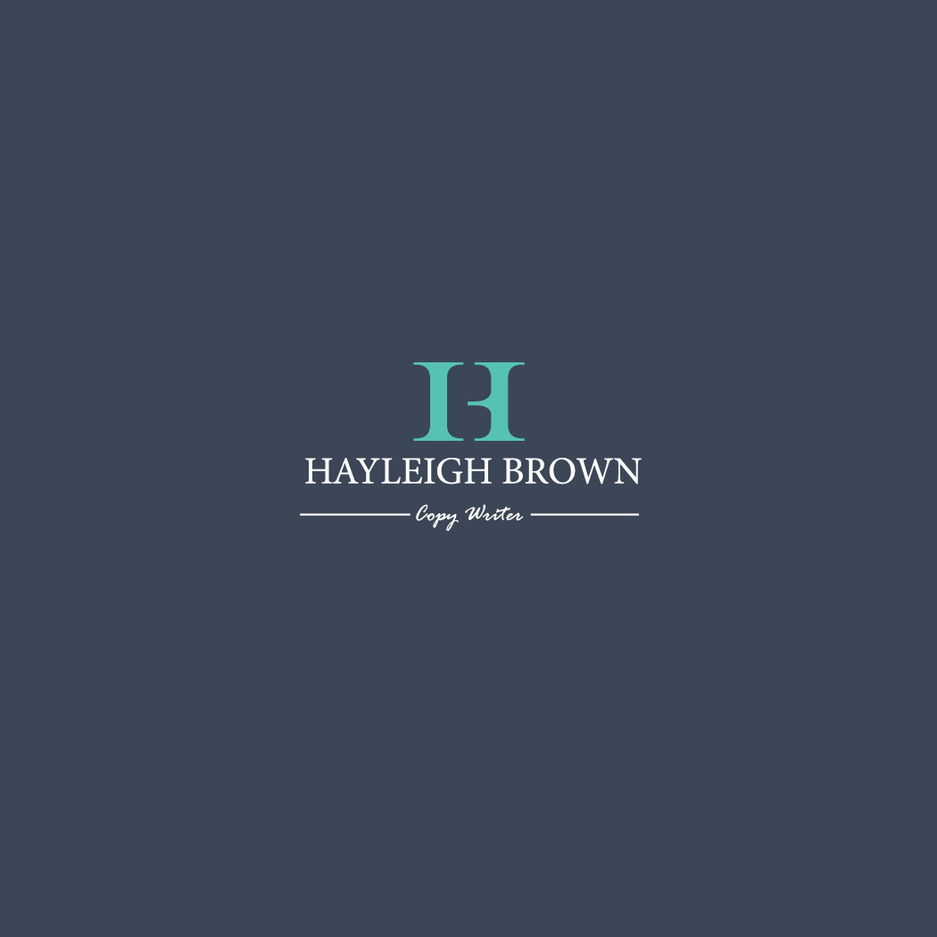 Hayleigh Brown - Copywriter