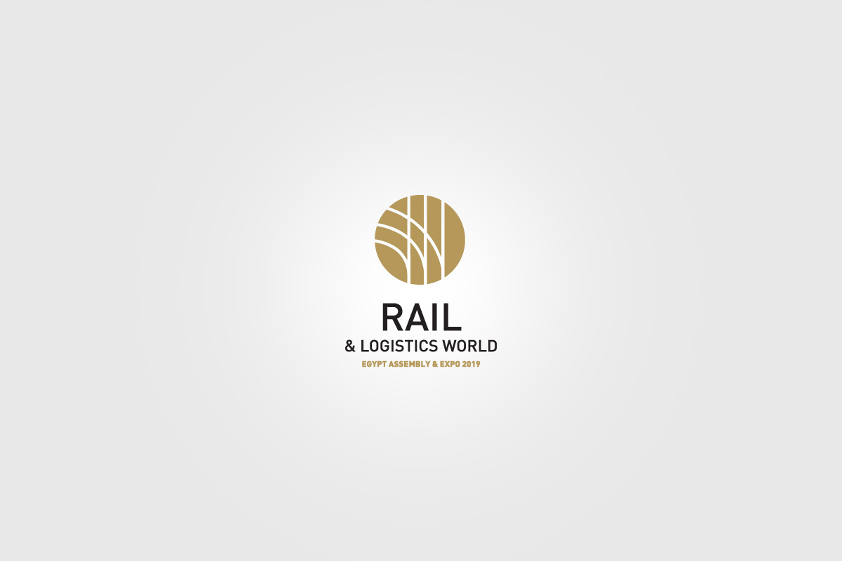 Rail and Logistics World Expo